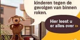 www.nooitbinnenroken.be